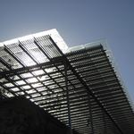 SolarCity sues Salt River Project over new rate hikes on potential solar customers