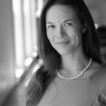 Emily Su-lan Reber Porter helped Pearl overhaul pro hiring