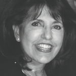 Rosanna Neagle: A legal pro at merging companies' workforces