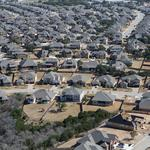 Another No. 1 for Austin: Texas capital's home values grew faster than anywhere else over past decade