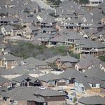 Building fees in Austin: It's like a whole 'nother country
