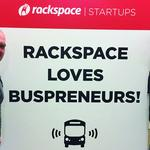 Buspreneurs trek to S.A. for startup contest