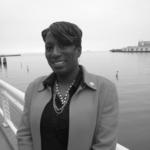 Dignity Health's <strong>Madison-Ramsey</strong> mentorship push