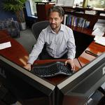 Business in the cloud: Milwaukee-area firms leverage cloud savings — with caution