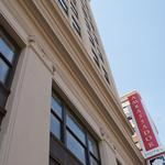 Ambassador Hotel Collection selects Howerton & White for marketing services