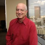 Malia Spencer: Tripwire's retiring CEO on threats to Portland's tech scene