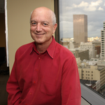Tripwire CEO <strong>Jim</strong> <strong>Johnson</strong> talks life after retirement, again