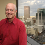 After an eventful 11 years, Tripwire chief to retire