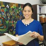 Women attorneys gain influence as their numbers grow in Hawaii
