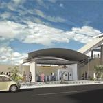 <strong>Watts</strong> <strong>Constructors</strong> submits low bid for Honolulu rail stations