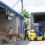 New brewpub includes a manapua shop