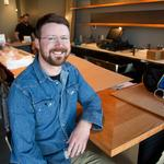 Shopworn: Region's apartment boom sparks ideas on how to fill all that empty retail space