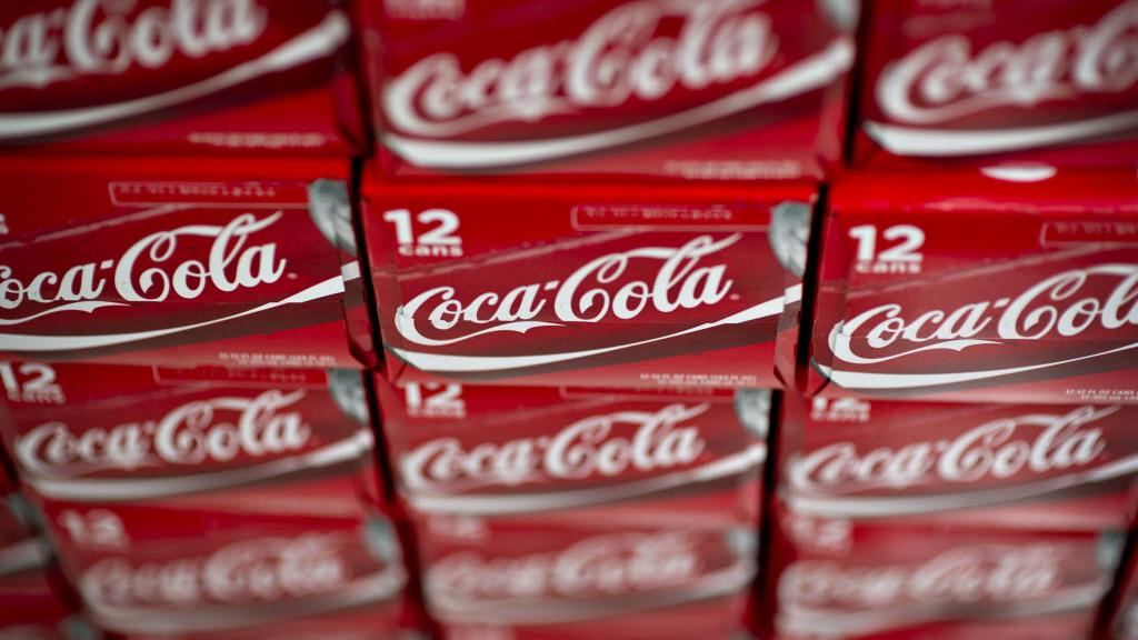 coca cola bottling co consolidated essay Coca cola unethical business practices atricle essay b  essay sample on coca cola unethical business practices atricle  coca‑cola bottling co consolidated .
