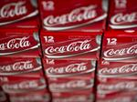 Charlotte's Coke Consolidated to open Triad facility, add jobs
