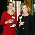 Past BusinessWomen First winners to offer advice April 7