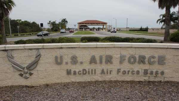 Two Tampa Companies Win 30 Million Contract For Macdill