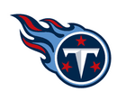 Experts: Titans didn't improve their lot with new players
