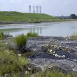 N.C. regulators: This is what led to controversial Duke Energy coal-ash classifications