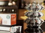 Nestlé pays $7.15bn to market Starbucks' products
