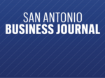 Your new S.A. Business Journal: Offering more news more ways