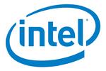 CES: Intel unveils 3-D camera, RealSense technology, new partners