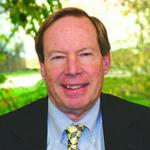 Sterling Bank hires Pulaski bond team