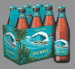 Hawaii's Kona Brewing redesigns retail bottles for its craft beers