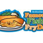 Famous Fish Fryday: Gene McCarthy's (Video)