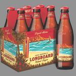 Portland-tinged Kona Brewing Co. eyes expansion
