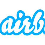 Airbnb launches Shared City initiative in Portland