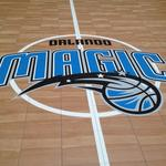 Magic coach Jacque Vaughn relieved of duties