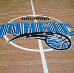 Orlando Magic owner says team not for sale
