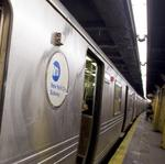 Lost subway car contract could cost upstate New York town 200 jobs