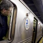 Fort Edward manufacturing jobs hinge on New York City subway contract