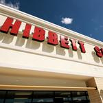 Hibbett Sports sees increased sales with e-commerce