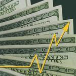 Alabama credit unions boost lending