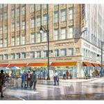 Despite delays and naysayers, city never lost faith in Pizitz project