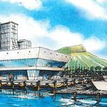 Long-delayed $35M Waikiki Landing project gets new life