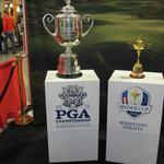 Season tickets sold out for 2015 PGA Championship in Kohler