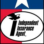 San Antonio Insurance Services acquired by local executive