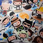 Top GitHub engineer quits after claiming harassment from leadership