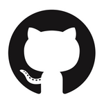 Github co-founder quits after internal probe finds mistakes, errors in judgment