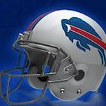 Buffalo Bills name new VP to lead communications