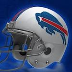 Want to follow the Bills? Now they have an app for that