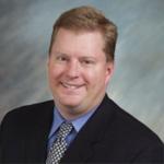 Former Unifi CFO joins Newport Board Group as partner