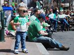 KC's St. Patrick's Day celebrations rank among best in U.S.