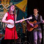 Belk chooses six winners for Southern Musician Showcase