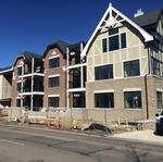 Fourth phase of Mariemont Village Square coming soon