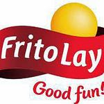 Frito-Lay to cease operations at two Dallas facilities, lay off 163
