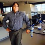 Austin pharma company grabs prime office, lab space near UT campus